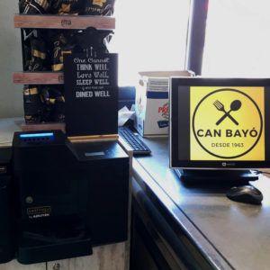 Can Bayo 3