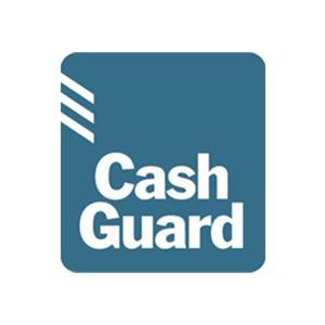 Logo Cash guard
