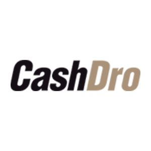 Logo Cashdro