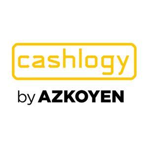 Logo Cashology