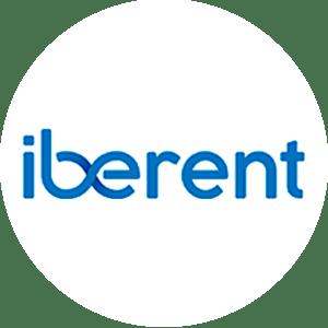 Iberent
