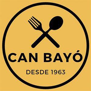 Can Bayó