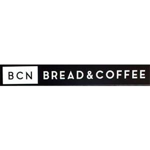 Bread&cofee