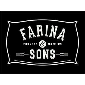 Farina Sons