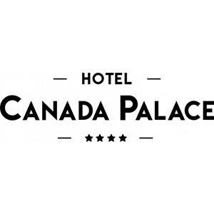 Canada Palace