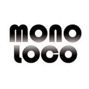 Mono loco
