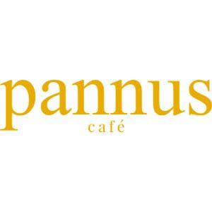 Pannus café