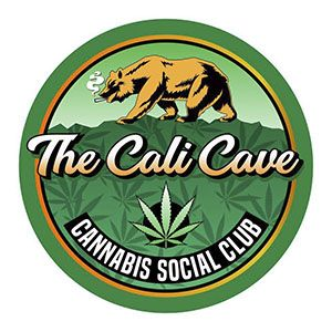 The Cali Cave